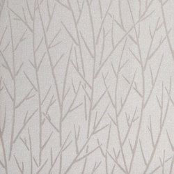 Lineage hampagne | Wall coverings | Weitzner