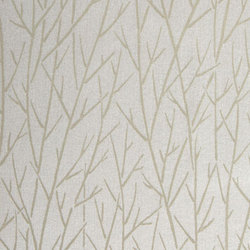 Lineage green | Wallcoverings | Weitzner