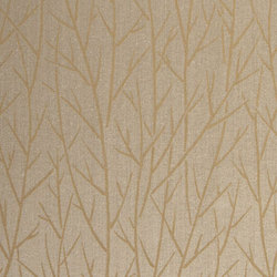 Lineage acorn | Wall coverings | Weitzner