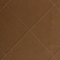 Madison chestnut | Wallcoverings | Weitzner