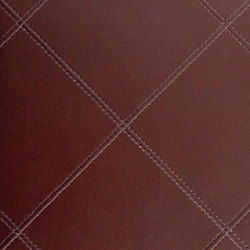 Manor saddle | Wall coverings | Weitzner