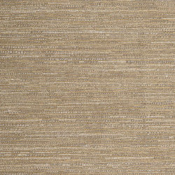 Medea antique gold | Wallcoverings | Weitzner