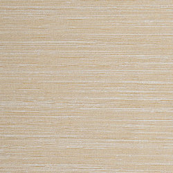 Medea cream | Wall coverings | Weitzner