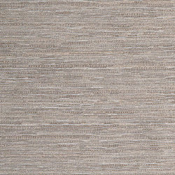 Medea warm gray | Wallcoverings | Weitzner