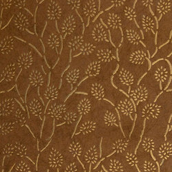 Serena stable | Wallcoverings | Weitzner
