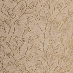 Serena wind | Wall coverings | Weitzner
