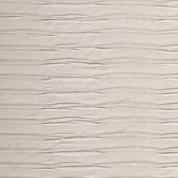 Syncopation dusk | Wall coverings | Weitzner