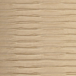 Syncopation midday | Wall coverings | Weitzner