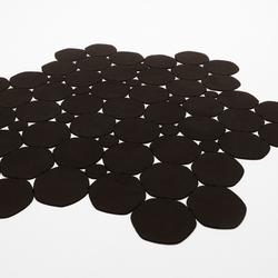 Prisma | Tapis / Tapis design | Paola Lenti