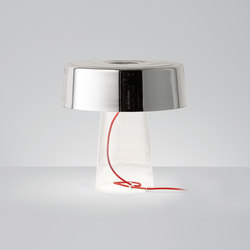 Glam T1 | Table lights | Prandina