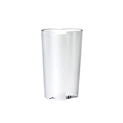 Vase 201 | Vasen | iittala