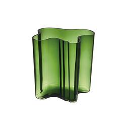 Vase 200 | Vases | iittala