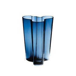 Vase 251 | Vases | iittala