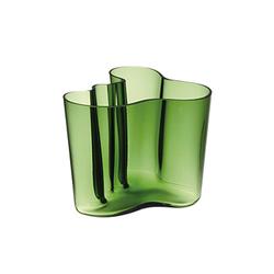 Vase 160 | Vases | iittala