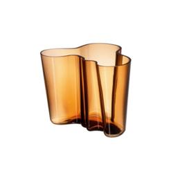 Vase 120 | Vases | iittala