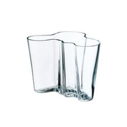 Vase 95 | Vases | iittala
