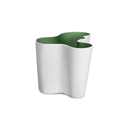 Vase 2 | Vases | iittala