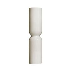Candleholder | Portacandele | iittala