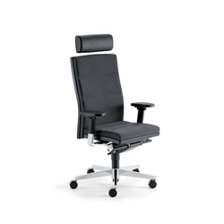 mr. 24 | Office chairs | Sedus Stoll