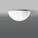 Wall/ceiling luminaire 2460/8793/... | General lighting | Glashütte Limburg