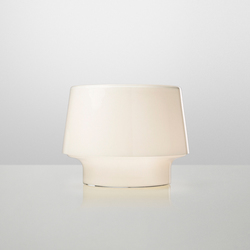 Cosy In White | small | General lighting | Muuto