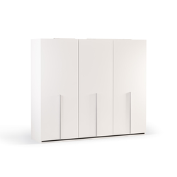 LeVa | Cabinets | team by wellis