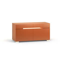 MoDu | Sideboards | team by wellis