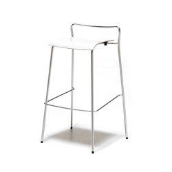 Chip B | Bar stools | Piiroinen