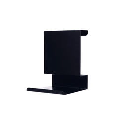 Ledge:able | Shelves | Linde&Linde