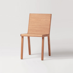 Sisina chair | Chairs | Novecentoundici