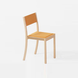 Less chair | Multipurpose chairs | Novecentoundici