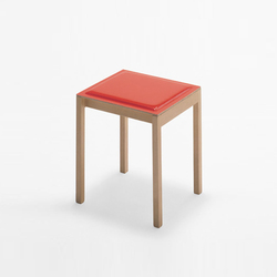 Less stool |  | Novecentoundici