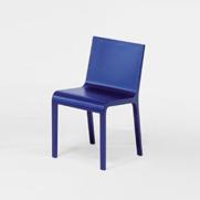 Foglia Colour | Chairs | Novecentoundici