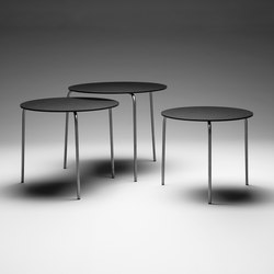 Minimum | Side tables | Askman