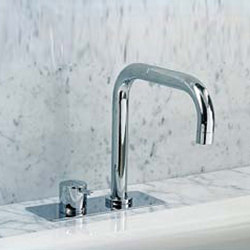 BK5 - One-handle mixer | Bath taps | VOLA