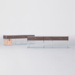 Sideboard | Aparadores | Artmodul