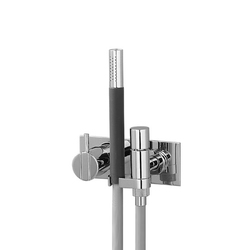 172T9 - One-handle mixer | Shower controls | VOLA