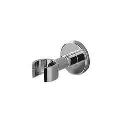 T8 - Hand shower holder |  | VOLA