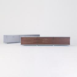 Lowboard | Cabinets | Artmodul