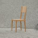 fulvo Stuhl | Chairs | nut + grat