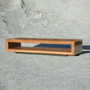 fiocco sideboard | Credenze | nut + grat