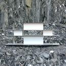 aluna sideboard | Shelving | nut + grat