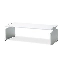 Anika | Lounge tables | Kokuyo