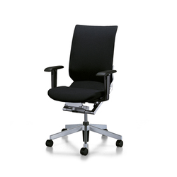 Agata / A | Task chairs | Kokuyo