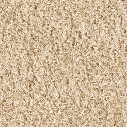 Poodle 1451 | Tapis / Tapis design | OBJECT CARPET