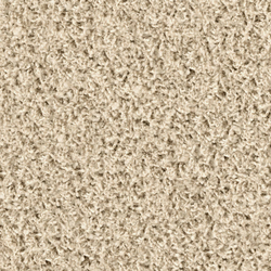 Poodle 1451 Sand | Rugs | OBJECT CARPET