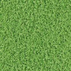 Poodle 1483 | Formatteppiche / Designerteppiche | OBJECT CARPET