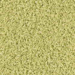 Poodle 1453 | Tapis / Tapis design | OBJECT CARPET
