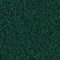 Poodle 1466 | Tapis / Tapis design | OBJECT CARPET