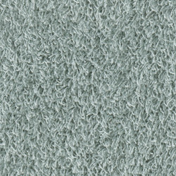 Poodle 1452 | Tapis / Tapis design | OBJECT CARPET